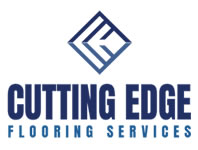 Cutting Edge Flooring Services