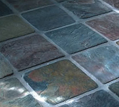 slate-services