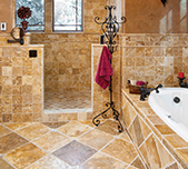 travertine-services-1