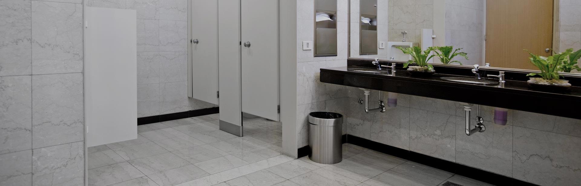 Marble terrazzo concrete floor polishing services houston tx natural stone tile and terrazzo dailygadgetfo Images