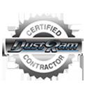 Dust Ram