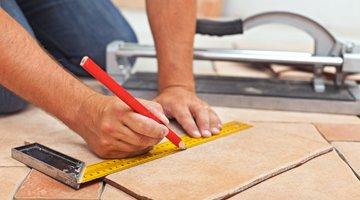 Houston Flooring Installation