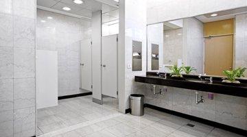 Houston Floor Coating Company