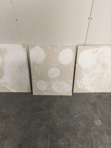 Houston Flooring Installers Skills