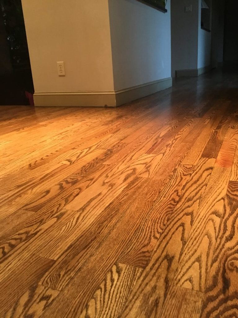Wood Floor Installers Houston Cutting Edge Flooring Services