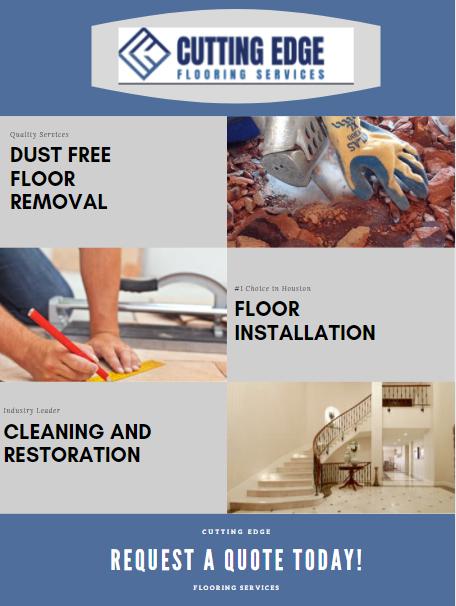 flooring companies in houston